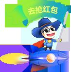 阳春网络公司